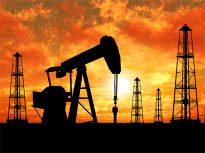 Turkmenistan increases petroleum product production rate