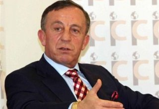 Businessman detained in Turkey in corruption scandal released