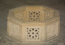 Famous travel blogger writes article about Shirvanshahs' Palace in Azerbaijan (PHOTO) - Gallery Thumbnail
