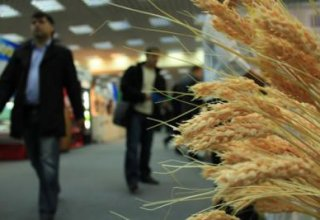 Iran's delegations to participate in agricultural exhibitions in Uzbekistan