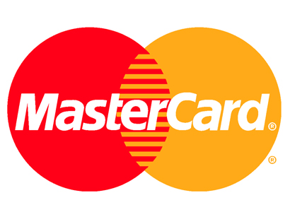 MasterCard is leading the way for innovation in Azerbaijan