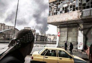 Suriye'de İran'ın kaybı büyük: Son 20 günde 38 İranlı komutan öldürüldü