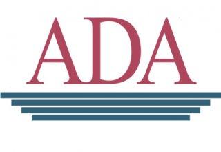 Университет ADA проводит курс обучения для официальных лиц Афганистана