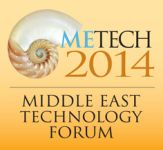 Carbon Holdings fascinating insight into Tahrir Petrochemical Project at ME-TECH 2014 - Gallery Thumbnail
