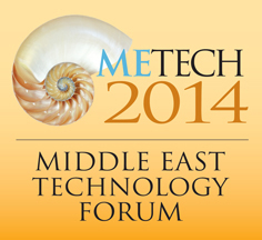 Carbon Holdings fascinating insight into Tahrir Petrochemical Project at ME-TECH 2014 - Gallery Image