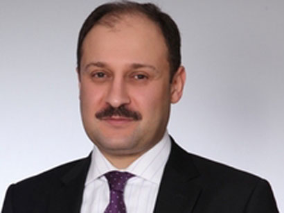 """MP: Turkish-French relations shouldn't be sacrificed to made-up """"Armenian genocide"""""""