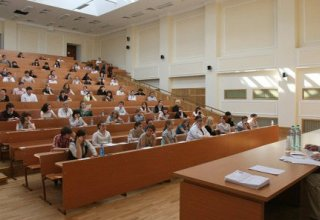French-Azerbaijan University students in top-10 of National Mathematical Olympiad in France