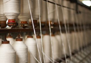Uzbekistan, France agree on deepening interaction in textile industry