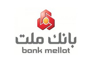 Iran's Bank Mellat to seek up to £1bn in redress from UK
