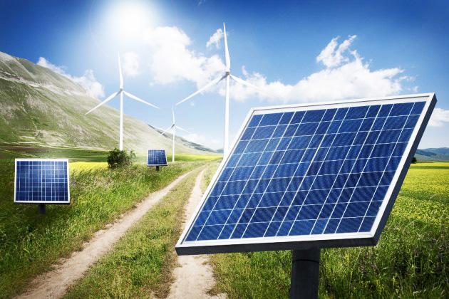 Iran declares generation date of alternative renewable energy power plants