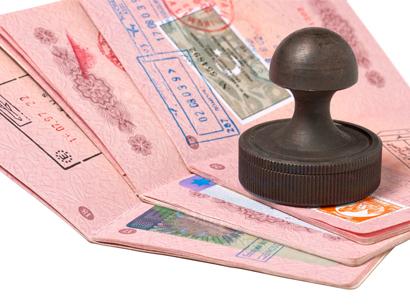 Fransa səfirliyindən viza alınması qaydalarına yeni dəyişikliklər edilib