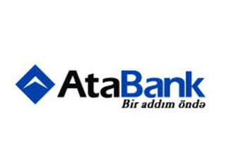 Department head at Azerbaijan's AtaBank leaves position