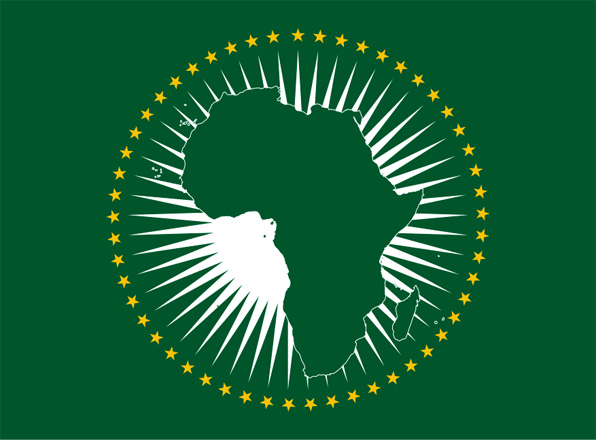 African Union threatens to suspend Sudan after coup