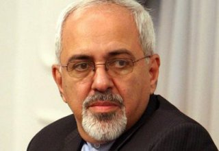 Iran's FM asks for UN Chief's help to end Saudi violence in Yemen