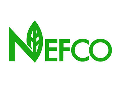 NEFCO talks about ongoing project in Georgia