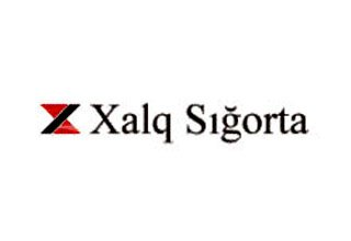 Azerbaijan's Xalq Sigorta insurance company talks 2020 net profits