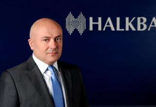 Former director general of Turkish Halkbank appointed to new post