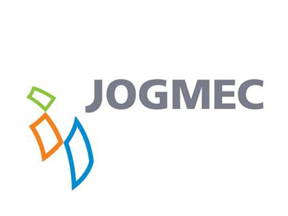 Uzbekistan to attract Japanese JOGMEC to project for construction of synthetic fuel plant