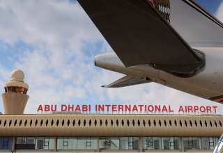 Abu Dhabi permits people with negative COVID-19 test to enter emirate