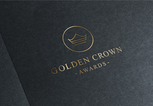 """Golden Crown Awards"" to Honor Excellence in Marketing and Communications in Azerbaijan - Gallery Image"