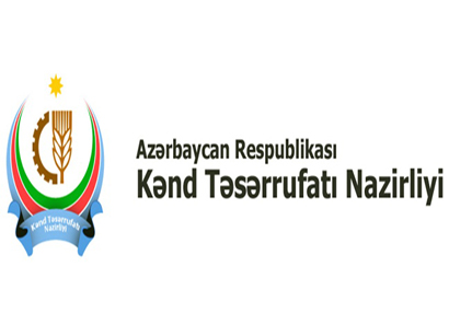 Heads of Azerbaijani Agriculture Ministry's departments dismissed