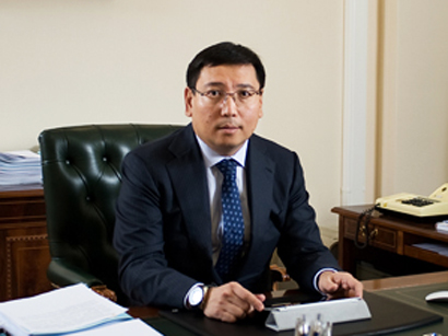 Kazakhstan intends to toughen liability of private landlords