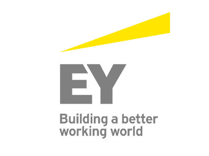 EY participates at Caspian & Central Asia Rail conference