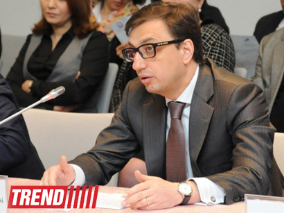 Reforms of corporate sector expected in Azerbaijan (PHOTO)