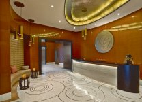 World-Renowned Global Spa Brand, ESPA, launch their first branded Spa in