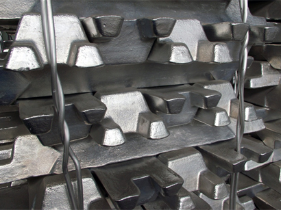 Uzbekistan's aluminum company to increase production in 2020