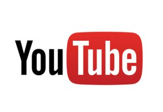 Ankara court grants stay of execution for YouTube ban