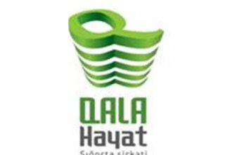 Azerbaijani Qala Hayat's insurance collections up for 2020