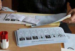 Scenario: If Turkey's ruling party loses election
