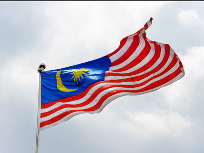 Malaysia to work with Russia, Ukraine governments on MH17