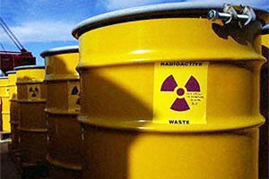 Kazakhstan to reduce uranium production by 10%