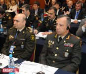 2014 is important stage in Azerbaijan-NATO cooperation   (PHOTO) - Gallery Thumbnail