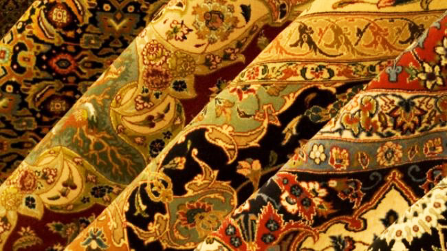 Carpet industry to be privatized in Turkmenistan