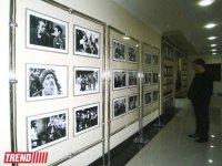 """В Баку прошел вечер, посвященный Агагусейну Джавадову: """"Он был мастером комедийного жанра"""" (ФОТО) - Gallery Thumbnail"""