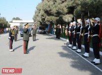 Азербайджан скоро отомстит за шехидов и освободит оккупированные земли – министр обороны (ФОТО) - Gallery Thumbnail