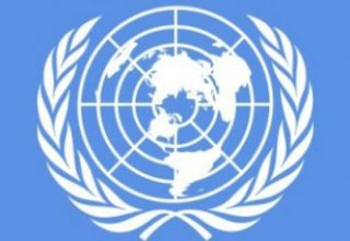 Turkmenistan to nominate its membership in UN Commission on Narcotic Drugs