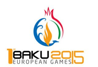 Opening ceremony of first European Games to be fantastic in Baku in 2015