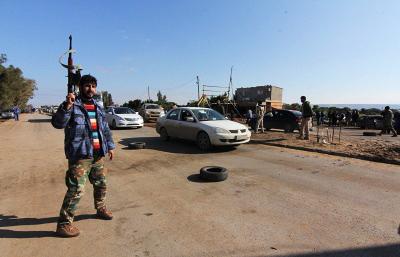 Iraq militants pose 'imminent' threat, Hagel says