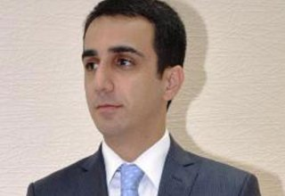 Azerbaijani gov't allocates more and more money to youth policy