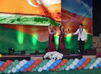 Qaradağda möhtəşəm bayram konserti keçirilib (FOTO) - Gallery Thumbnail
