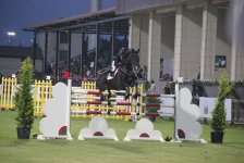 Nar Mobile sponsores International Sport Competition (PHOTO) - Gallery Thumbnail