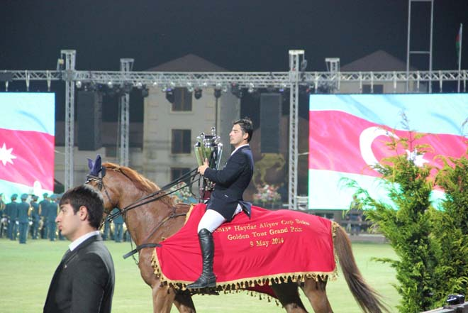 Nar Mobile sponsores International Sport Competition (PHOTO) - Gallery Image