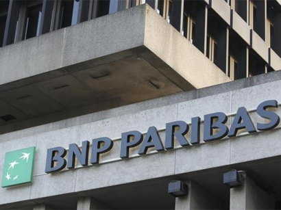 BNP Paribas may pay more than $3 billion to end probes: sources