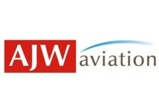 AJW Aviation signs power-by-the-hour pool access agreement with Azerbaijan Airlines