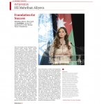 First Lady: Heydar Aliyev Foundation shows Azerbaijan's dedication to creative spirit - Gallery Thumbnail