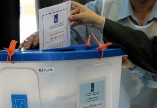 Явка избирателей на выборах президента Сирии может превысить 70%
